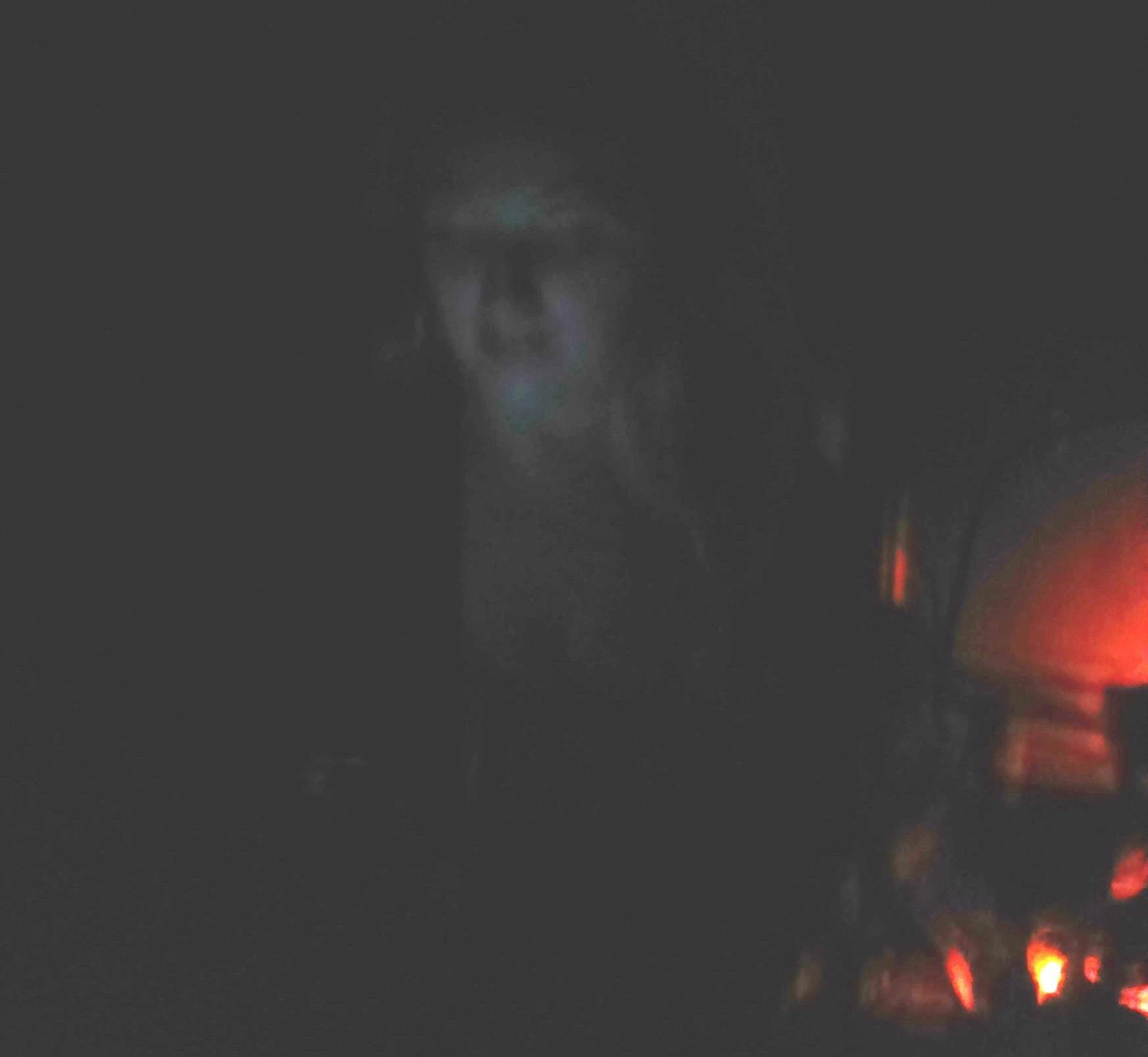 CHRISTMAS GHOST HUNT NIGHT AT TORQUAY MUSEUM